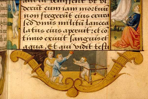 http://classes.bnf.fr/ema/grands/185.htm