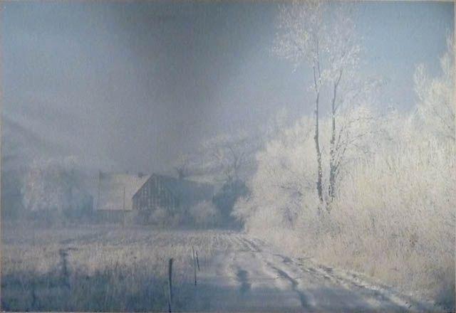 """Wystawa """"Żuławy - krajobraz dla konesera"""" - Galeria ZUM - wystawy - wernisaże - warsztaty - malarstwo - grafika - fotografia - biżuteria"""