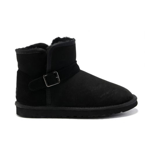 Cheap Ugg Boots Cyber Monday Sales 2013 Store $119.00 http://www.theonfoot.com/