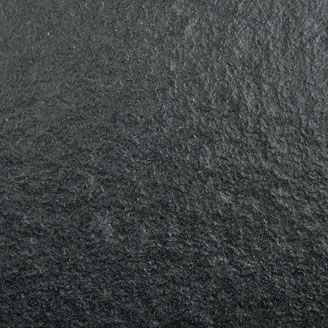 nero zimbabwe granite class 5 - only 2cm thickness