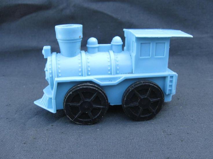 Голубой поезд. Поиск игрушек, детских книг и настольных игр СССР -  http://doska-obyavleniy-detstva.blogspot.ru/