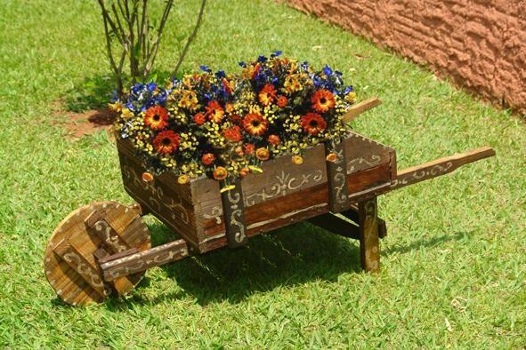 decoração-quintal-simples-pequeno