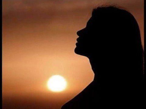 Έλα πάρε μου τη λύπη - Ελένη Τσαλιγοπούλου - YouTube