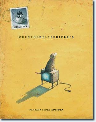 90 páginas con cuentos que pueden asombrar a los más pequeños, por lo que es bueno dosficarlos. No todos los relatos son apropiados para ellas porque requieren un nivel de lectura mayor, así que elijo los más apropiados para leerles. Aun así es una forma genial de introducir a los niños y niñas en el género del relato, con historias que recuerdan a los relatos de Cortázar, Borges, Quiroga o Bradbury. ¡Disfruten!