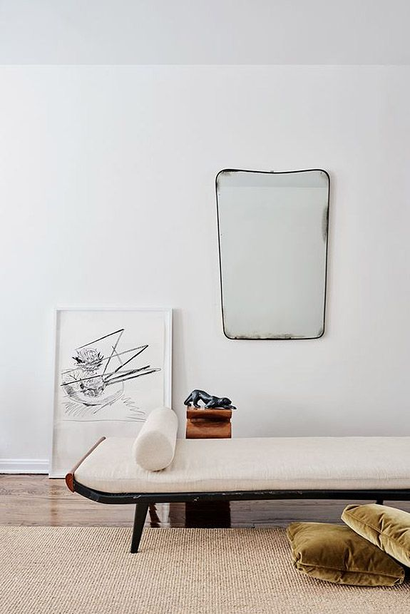 107 best Mirrors, galleries, frames images on Pinterest | Mirrors ...