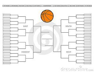 basketball brackets maker - Google Search