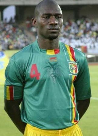 Adama Coulibaly
