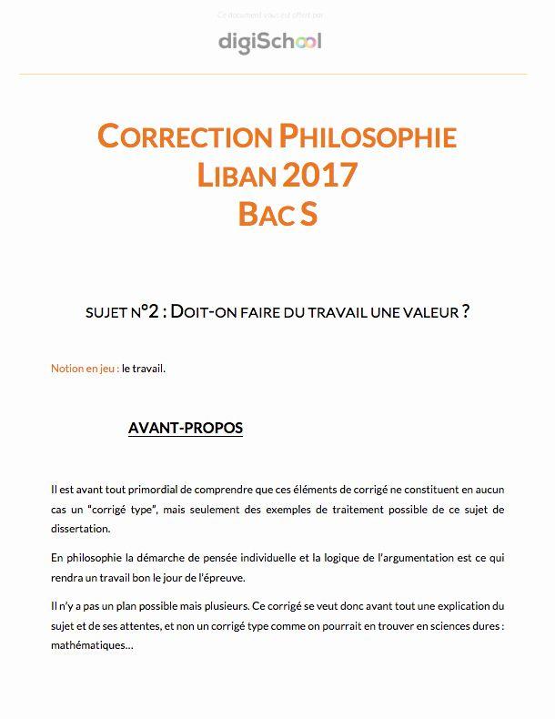 Amazon Problem Solver Resume Luxury Dissertation De Philosophie Sujet Essay Writing Solvers Plan Exemple