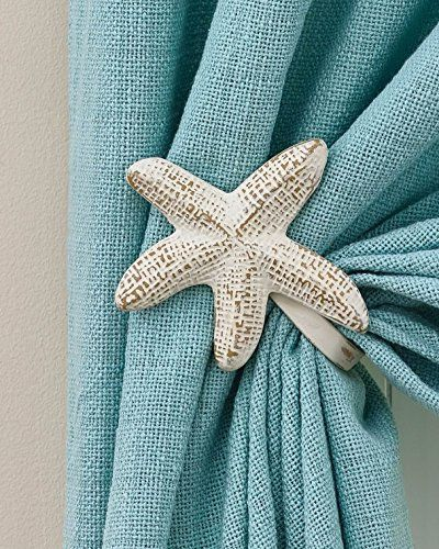 17 Best Images About Coastal Windowcovering On Pinterest