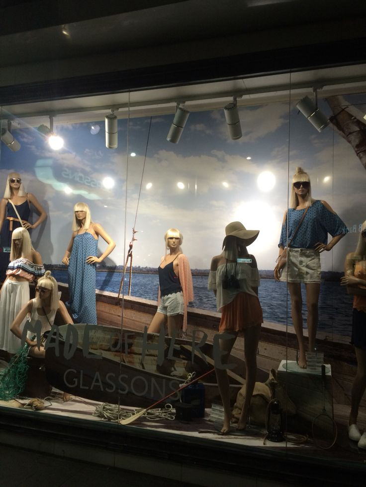 "GLASSONS, Newmarket, Auckland, New Zealand, ""There's a world to explore, tales to tell back on shore"", uploaded by Ton van der Veer"