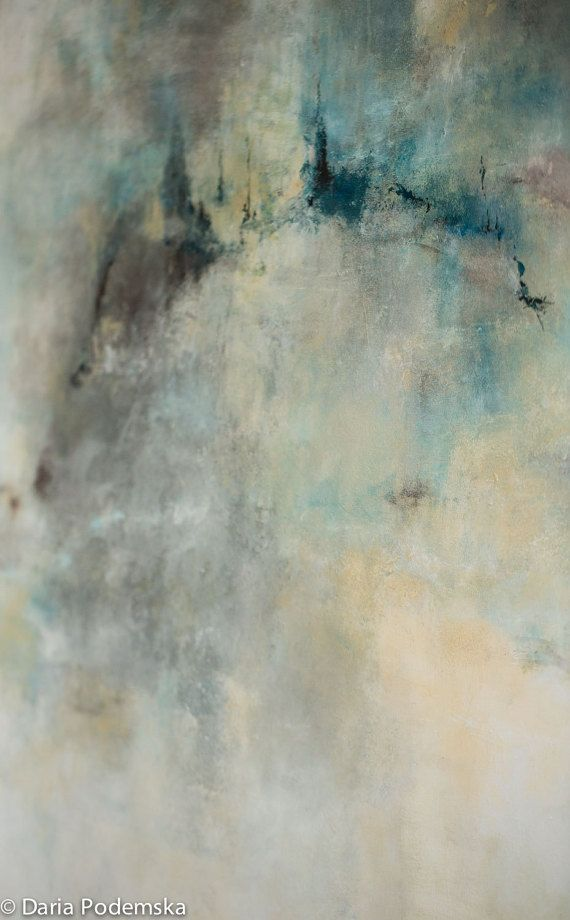 ~TITLE: Entity I.  ~SIZE: 40 X 60 X 1.5 deep gallery stretched canvas, works both in horizontal and vertical arrangement.  ~MEDIUM: High