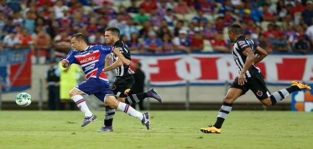 Site Hospedado Pela Storehosting Futebol Nacional Atletico Mg Hoje Tem Futebol