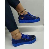 Zapatos Colombianos Moda 2016