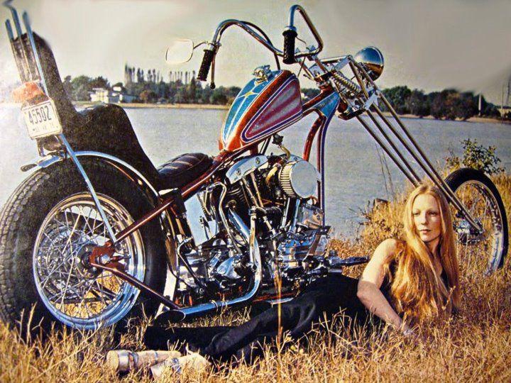 17 Best Images About Harley Davidson On Pinterest Bikes