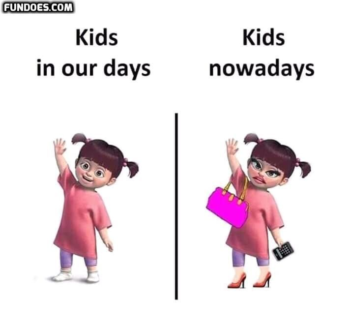 Kids Funny Memes In Www Fundoes Com To Make Laugh Friends Funny Friendship Memes Friendship Humor