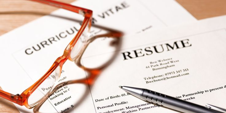 Your CV May Be Holding You Back, Here's How To Fix It http://www.huffingtonpost.co.uk/tremaine-du-preez/cv-advice_b_7350680.html?utm_hp_ref=skills-space
