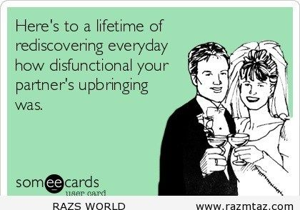 HERE'S TO LIFETIME OF REDISCOVERING ... - http://www.razmtaz.com/heres-to-lifetime-of-rediscovering/