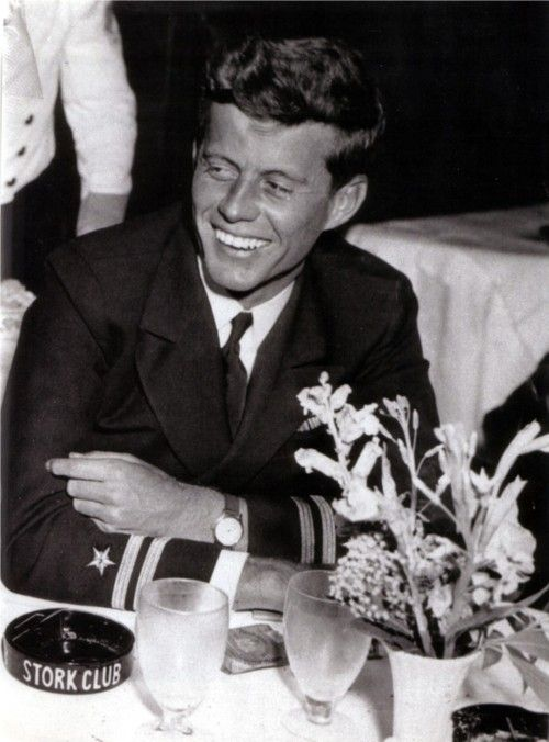 the early years of john fitzgerald kennedy John f kennedy (known as jfk) was the 35th president of the united states, an  immensely popular leader who was assassinated before he completed his third  year  at 43, he was the country's youngest president as well as its first catholic .