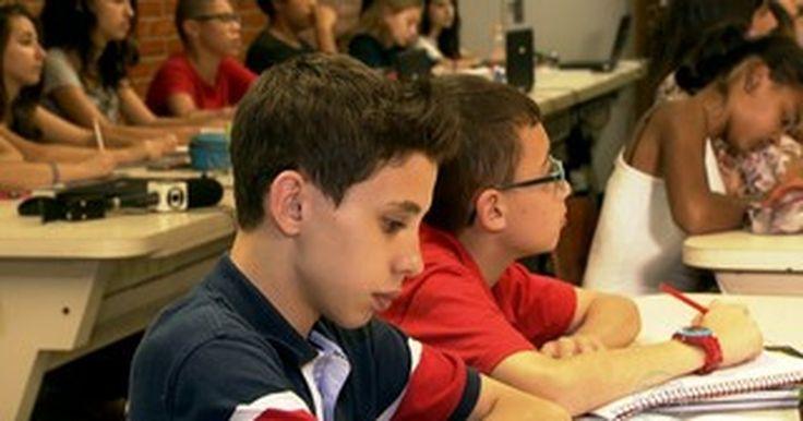 Projeto dá a alunos de baixa renda de SP bolsas em colégios particulares