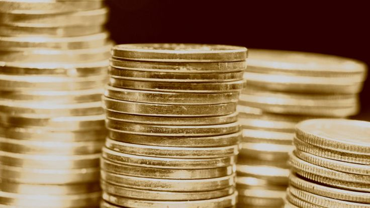 Avoid the One-Coin Loophole to Stick to Your Habits