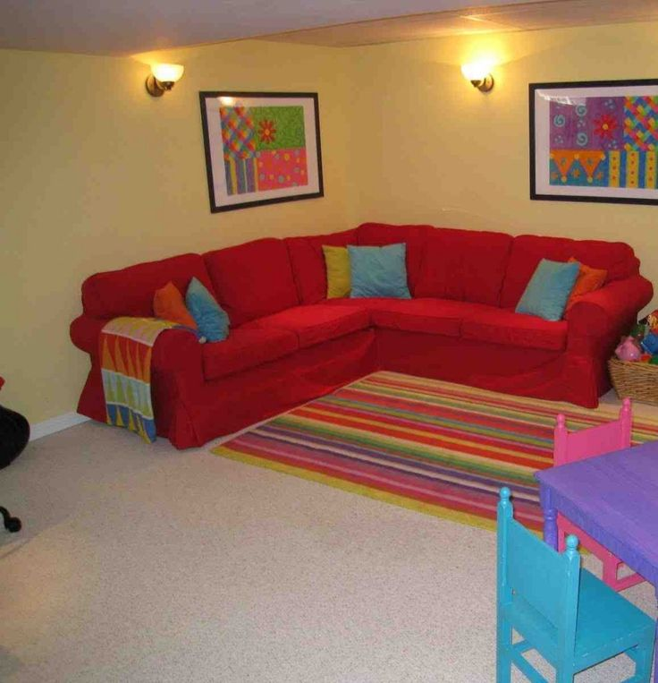 Sofa For Kids Room