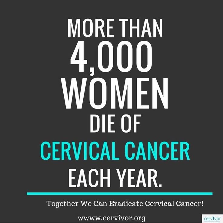 12 Positive Tattoos That Advocate For Mental Health: 17 Best Ideas About Cervical Cancer On Pinterest