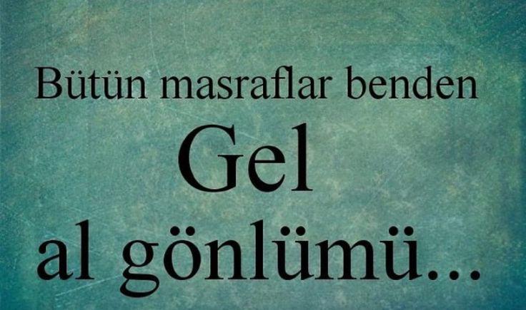 Eliff...❣️❣️❣️