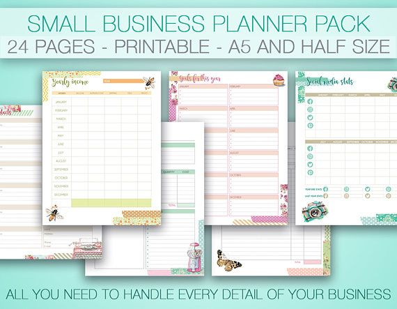 best online planners