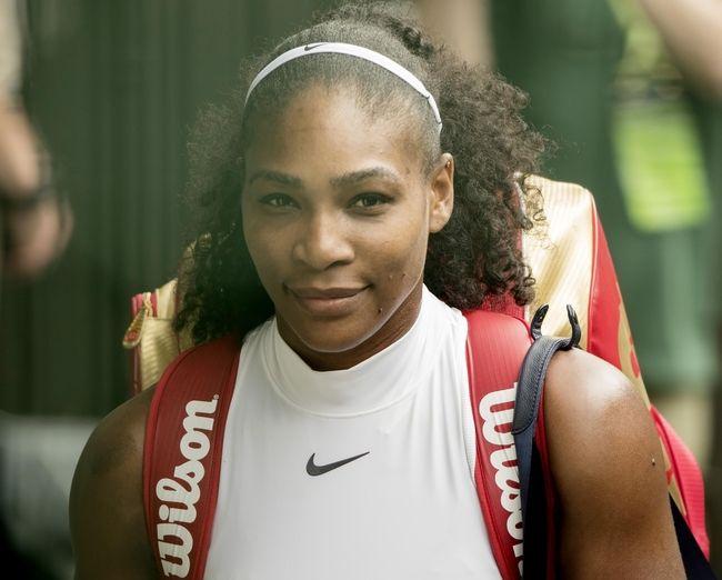 Serena Williams vs. Angelique Kerber 2016 Wimbledon Final Pick, Odds, Prediction