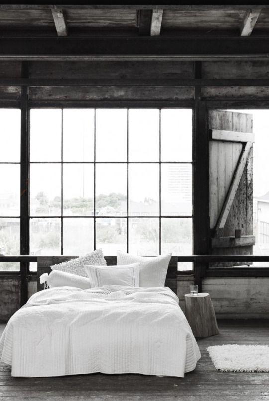 173 besten love sleep two Bilder auf Pinterest Wohnen - schlafzimmer dunkle farben