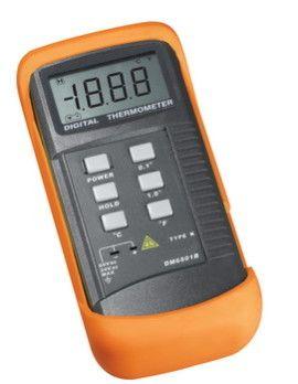 Thermometer DM6801B