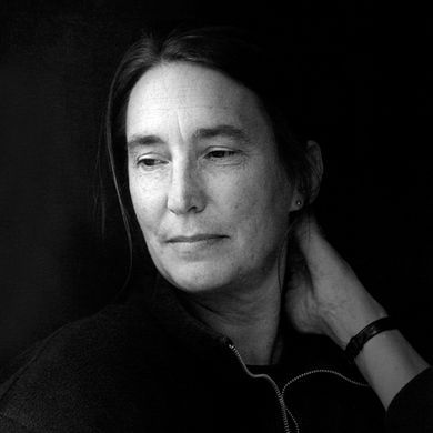 Jenny Holzer, Guerrilla y delicadeza.