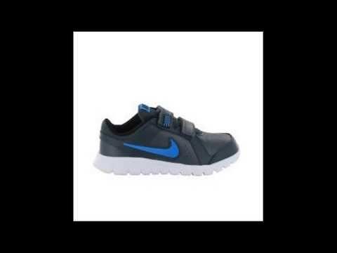 Renkli Çocuk Günlük  Nike Spor Ayakkabı Modelleri http://www.adidasayakkabi.org/nike-354509-110-nike-main-draw-psv-adidasayakkabi.html