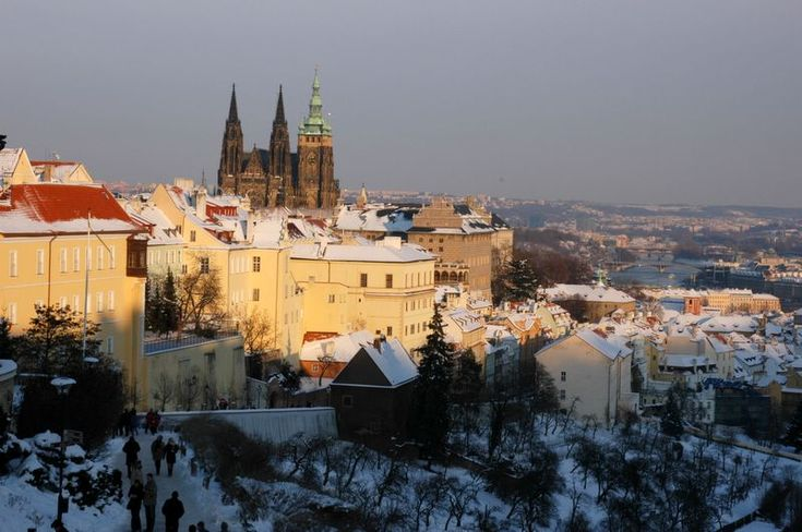 did i mention prague? :] so excited to visit soon!