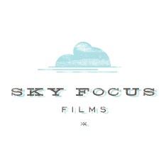 sky focus films :: eric kass // FUNNEL