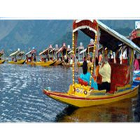 We Ankur Tour & Travels Pvt. Ltd are providing Tour Operators For Bangkok, Tour Operators for Bandhavgarh, Tour Operators For Gangasagar, Hotel Reservations For Shantiniketan, Tour Packages For Silk Route. http://www.ankurtravels.com/