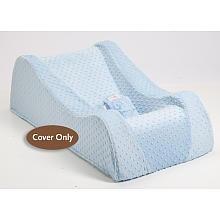 Nap Nanny Chill Portable Recliner Cover - Minky Blue  sc 1 st  Pinterest & Mer enn 25 bra ideer om Nap nanny på Pinterest | Omsorg for nyfødte islam-shia.org