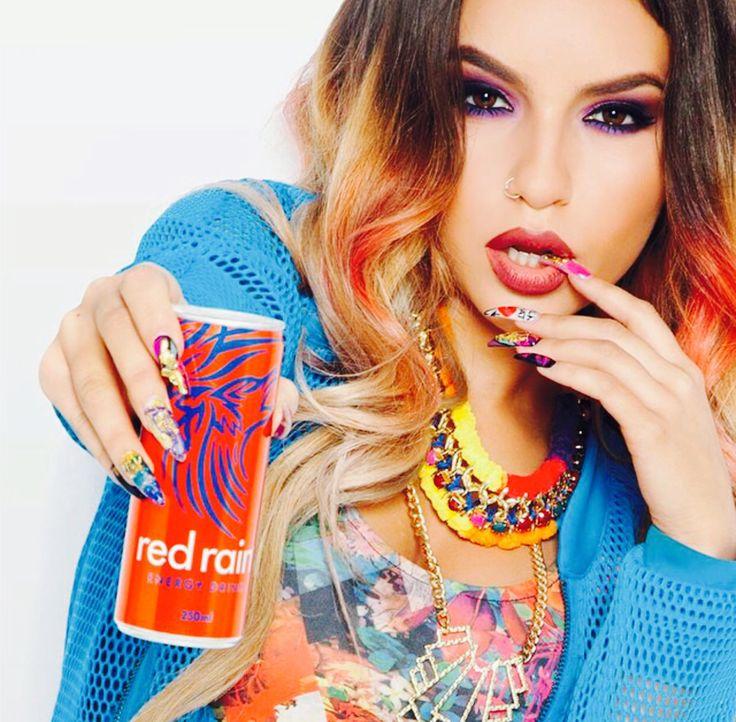 Kida Albanian Singer