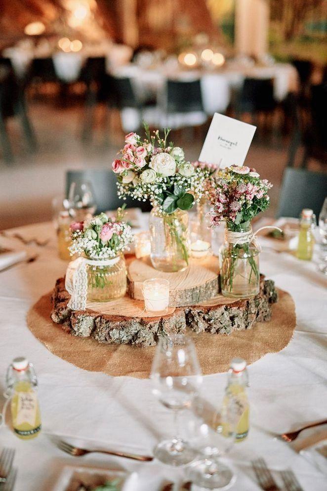 Rustic Wedding Decoration Beautiful Wedding Table Decorations Wedding Floral Centerpieces Rustic Wedding Centerpieces