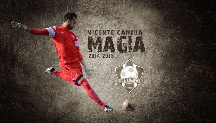 Wallpaper de Vicente Caneda, jugador del C.D. San Mamed #diseñoGalicia #galiciaDiseño #Yeti #galiciaCalidade #galicia #diseño #comunicacion #love #vedra #santiagoDC #trabajoBienHecho #imagenCorporativa #instagood #happy #swag #design #graphicDesign #amazing #bestOfTheDay #art #creatividad #creative #galacticos #tuereslaestrella #magia #wallpaper