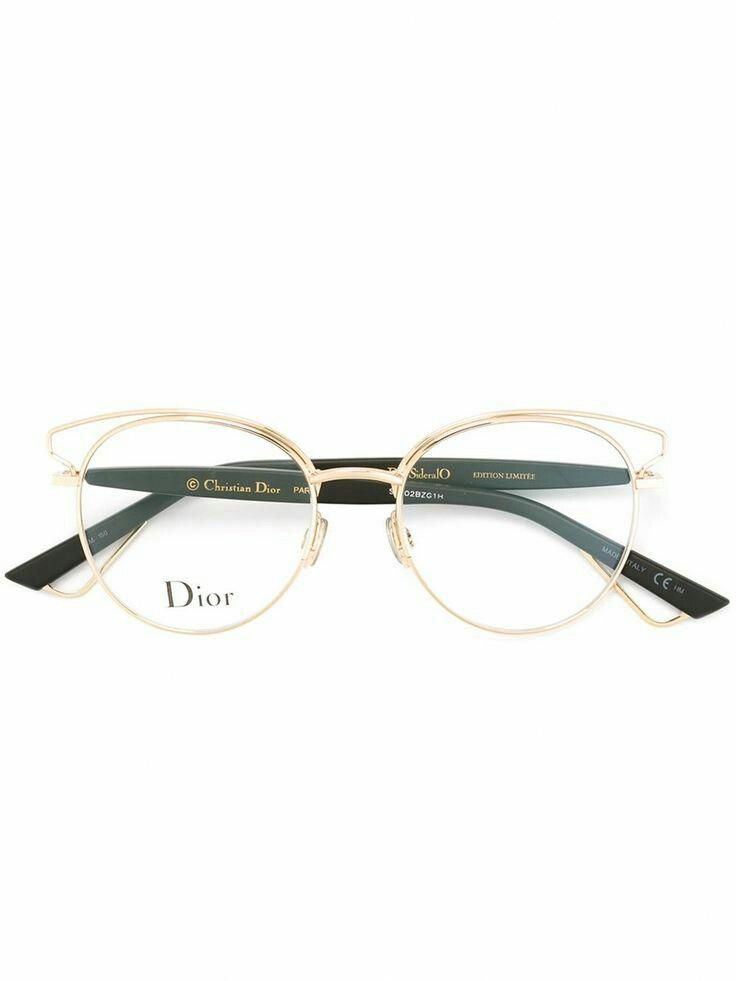 689d708db07  JimmyChoo 2017 Glasses
