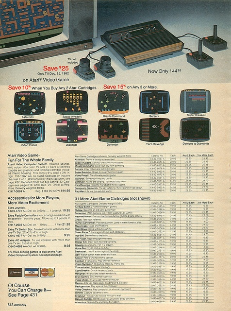 1982-xx-xx JCPenney Christmas Catalog P612 by Wishbook, via Flickr
