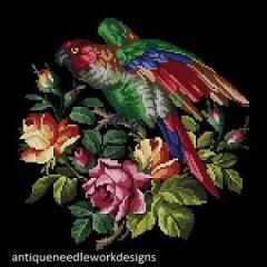 http://antiqueneedleworkdesigns.com/haber-noa90-206.html