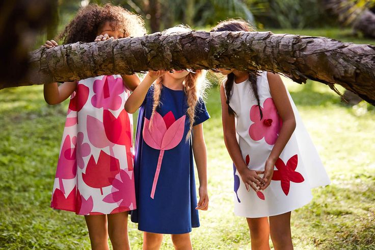 Il Gufo : abbigliamento per bambini e neonati Online. La moda italiana bambino, bambina e neonato : tutine, vestiti, body, t-shirt - SHOP ONLINE