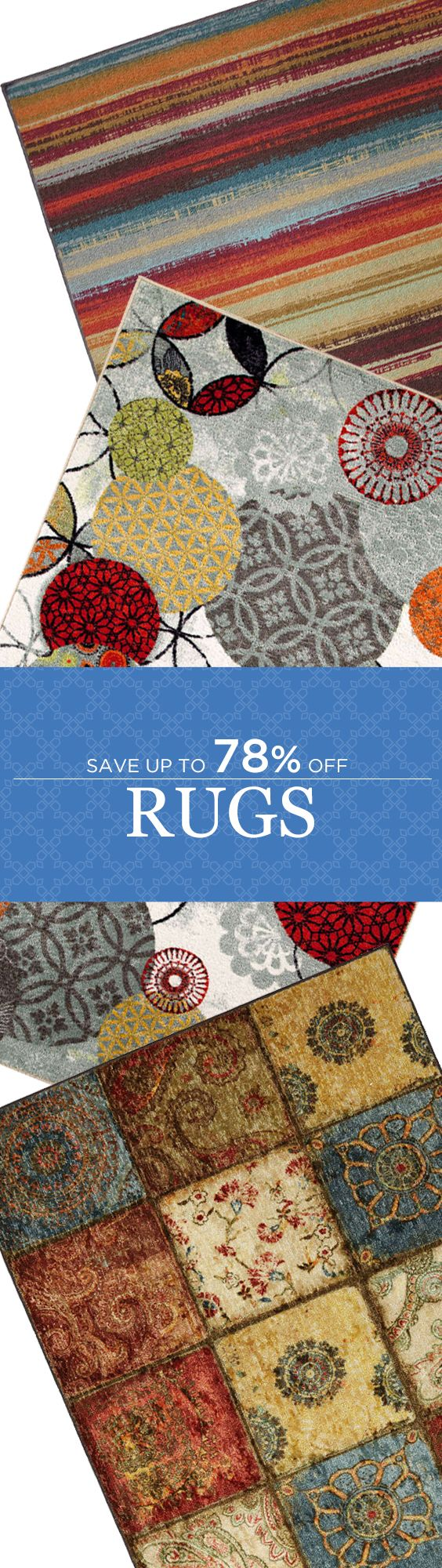 Cyber Monday Deals Continue Save Up To 78 Off All Rugs Enjoy Great