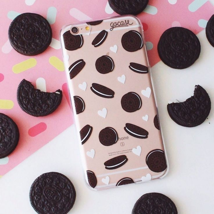 My today's wish: cookies!  More cases on our website goca.se/buy #instadaily #instamood #iphone #phonecase #samsung. Phone case by Gocase   http://goca.se/gorgeous  iPhone 7/7 Plus/6 Plus/6/5/5s/5c Case  Tags: accessories, tech accessories, phone cases, electronics, phone, capas de iphone, iphone case, white iphone 5 case, apple iphone cases and apple iphone 6 case, phone case, custom case, phone cases tumblr, tumblr, fashion.  Shop now at: http://goca.se/gorgeous