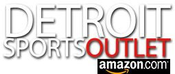 Detroit Red Wings - Detroit Sports Outlet