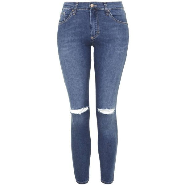 25  best ideas about Jeans petite on Pinterest | Mode maigrelet ...
