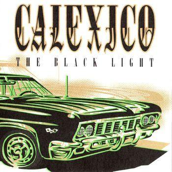 calexico albüm kapakları - Google'da Ara
