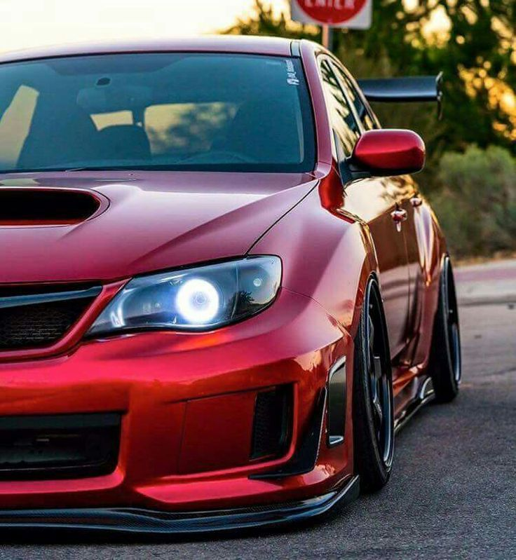 Subaru. Subaru ForesterSubaru ImprezaSti SubaruWrx StiJdm ImportsJeep CarsPerformance  ...